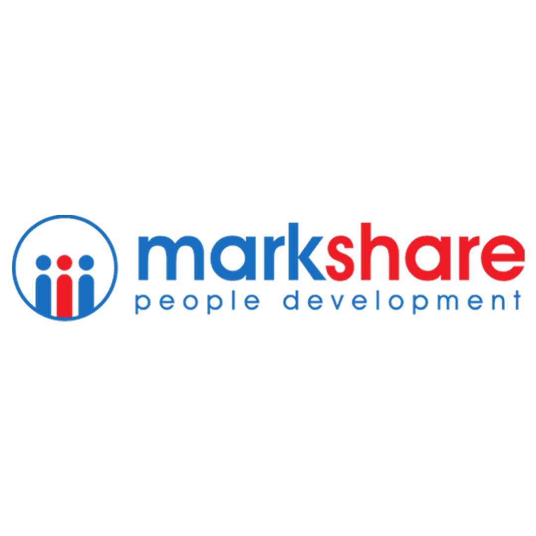 Markshare Training