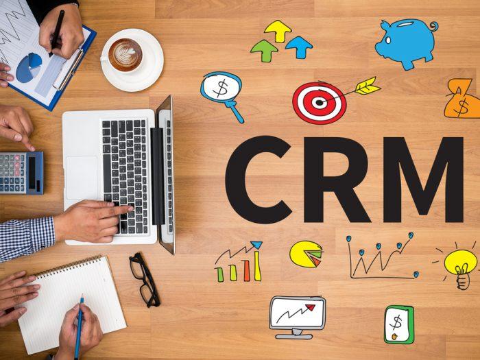 Pentingnya CRM dalam Perusahaan