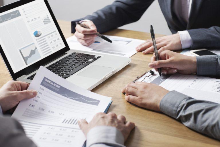 Mengenal Profesi Auditor dan Karakter yang Harus Dimilikinya