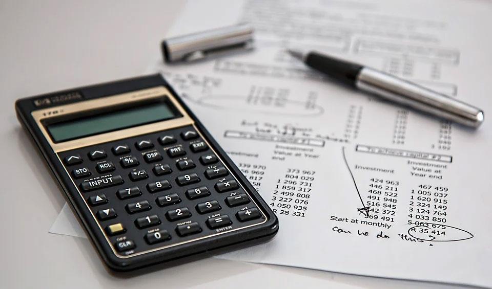 pelatihan karyawan manajemen finansial