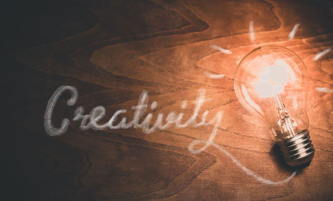 Tips agar Menjadi Kreatif dan Inovatif untuk Melatih dan Mengembangkan SDM