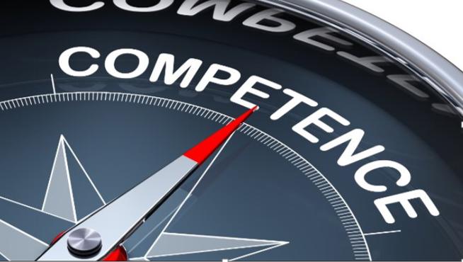 Kompetensi dan Konsistensi