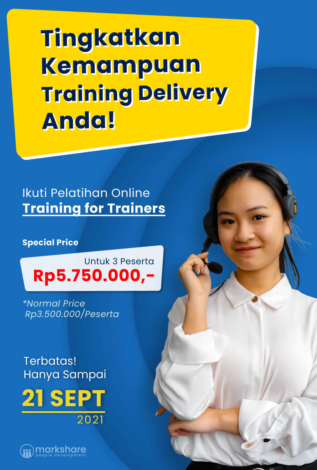 popup-training-for-trainers-online
